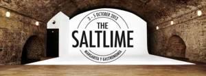Saltlime-1